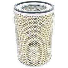 Zeks E150G compatible filter element by Millennium-Filters.
