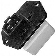 SMP RU957 Intermotor Blower Motor Resistor