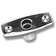 Sea Dog 580425-1 Round Horn Oarlock