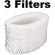 Humidifier Filter Replacement Suitable Hоlmеs Hm2060 6-Packs