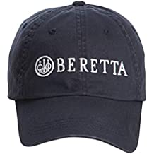 8bb9e2070 Ubuy Kuwait Online Shopping For beretta in Affordable Prices.
