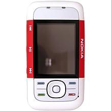 BLWX Color : B Mini Fanless Portable Rechargeable USB Handheld Fan Student Mute Small Fan Handheld Fan