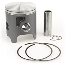 Vertex 22568 Replica Piston Kit ///////////