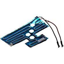 Compatible with Frigidaire /& Kenmore,To Be Able To Replace PS900213 AP3722172 AH900213 5303918301 Garage Heater Kit For Refrigerators by AMI