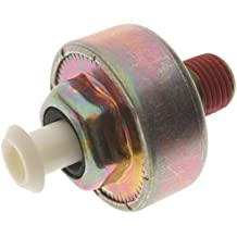 AUTOMUTO knock sensor 10456238 213307 KS49 Replacement fit for 1996-2005 Buick Century 3.1L 2000-2005 Chevrolet Impala 3.4L 3.8L 1999-2004 Oldsmobile Alero