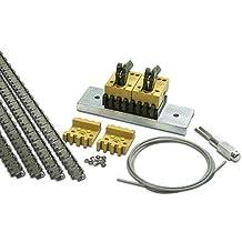Genuine OEM Scag Belt GC-61 GC-STT GC-STWC Bagging System Belt 483182
