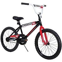 Daiky Bicycle Seat Post Alumium Adjustable Seatpost for MTB Road Bike BMX /φ 25.4 27.2 28.6 30.4 30.9 31.69450mm