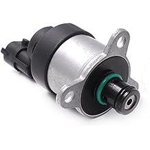I-Joy 2001-2004 6.6L LB7 Duramax Diesel CP3 Pump Fuel Pressure Regulator 0928400535 FCA MPROP Supreme Quality