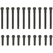 Fel-Pro ES 71329-1 Cylinder Head Bolt Set