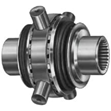 Detroit Locker 914A575 Trutrac Differential with 33 Spline for GM 87//8 12 Bolt Rear End