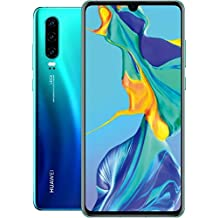 Huawei P20 Lite Price In Kuwait