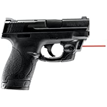 Ubuy Kuwait Online Shopping For laser shield in Affordable