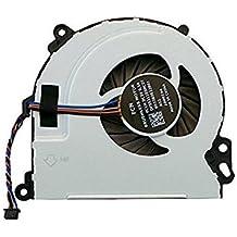 New Genuine FH for HP DL380 G8 DL380p G8 Hot Plug Fan 654577-002 654577-003