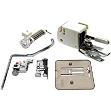 SimSel Presser Bar Lifter #202554 for Singer 111W Class Industrial Sewing Machine