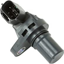 Genuine Camshaft Position Sensor CPS Compatible Replacement For 2004 Isuzu Axiom and Rodeo 3.5L V6 OEM CAM143-OE