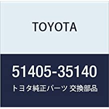 Toyota 51441-34010 Engine Under Cover Sub Assembly