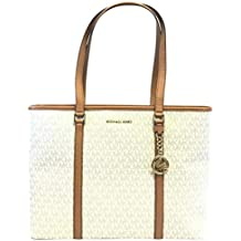 46081ad70 Ubuy Kuwait Online Shopping For bags in Affordable Prices.