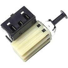 Mopar 6802 9265AD Headlight Switch