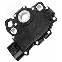 Standard Motor Products LS326 Neutral//Backup Switch