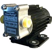 US Motor Works USOP056 Heavy Duty Oil Pump