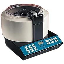 Horizontal 4 x 100 mL BD Diagnostic 420110 Rotor