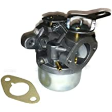 The ROP Shop New Fuel Pump with Gasket fits Evinrude 1997 BE20SRLEUM E20CREUM E20CRLEUM 20HP