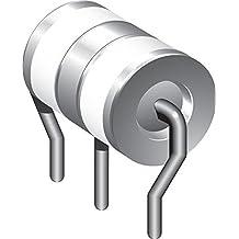 Gas Discharge Tubes GDTs 50 pieces Gas Plasma Arrestors 230volts 3E SMT GDT 7.2X5.0mm DIA