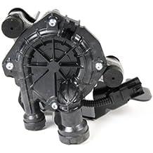 ACDelco 21015056 GM Original Equipment Secondary Air Injection Pump
