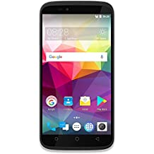 Ubuy Kuwait Online Shopping For coolpad in Affordable Prices