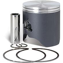 Vertex 22447 Replica Piston Kit