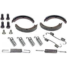 MTC 1010123//47770-50100 Brake Pad Sensor Right Rear 47770-50100 MTC 1010123