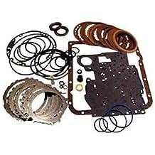 OTSPARTS TURBO HYDRAMATIC 400 //4L80E INTERMEDIATE SPRAG HEAVY DUTY 34 ELEMENT MADE BY BORG WARNER