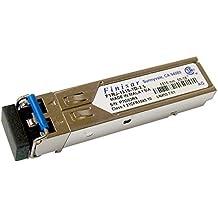 AddOncomputer.com 100-01783-AO Add-On Calix Comp Taa Sfp Smf SC Xcvr