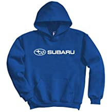 4XL SUBARU Genuine Logo Mens Colorblock Polo Official Impreza STI WRX Forester Outback Ascent Legacy Crosstrek BRZ