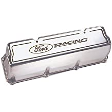 Ford Racing M6892F Valve Cover