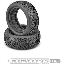 Green: Buggy JCO308102 J Concepts Inc 1//8 Dirt Webs
