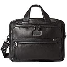 b860393f70da Ubuy Kuwait Online Shopping For tumi in Affordable Prices.