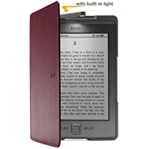 Ubuy Kuwait Online Shopping For kindle touch (4th generation