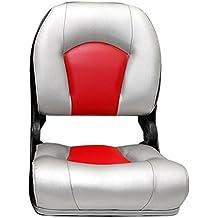 Kit Springfield Boat Seat Footrest 1580021-BLKNC3 1//2 Inch Black