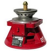 Groen GROEN 002790 Bearing Roller For Braising Pan Fpc Hfp2E Bpm Kettle D Dt Dl Dl 263419