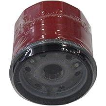 Filter Transmission Parts Direct 29532584//29527373 Allison MT640//MT650 1996-2003