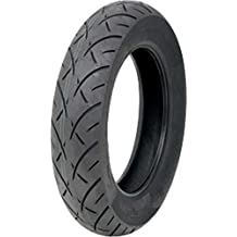 170//80H15 77H Pirelli MT66 ROUTE Cruiser Street Motorcycle Tire