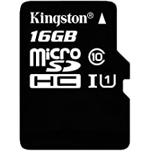 UHS-3//3.0//V30//80MB//s Heat /& Cold Resistant Professional 256GB MicroSDXC Certified for BLU C4 by MIXZA is Pro-Speed and Built for Lifetime of Constant Use!