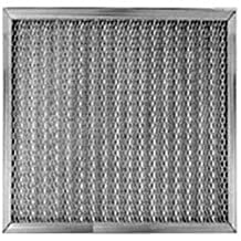 Merv 18 Particle Board Filtration Manufacturing 0901-Pb7202412 Hepa Filter 20 W X 24 H X 12 D