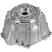 ACDelco 29549481 GM Original Equipment Automatic Transmission Torque Converter Housing