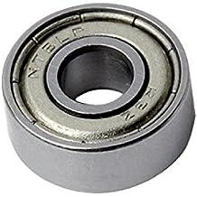 1//2-Inch Diameter CMT 799.019.00 Reduction Bushing for Bearings