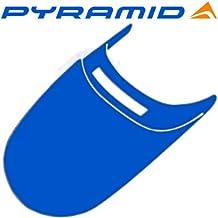 Pyramid Plastics Kawasaki Z1000SX ZX10 2011 Fender Extender PYR 053304