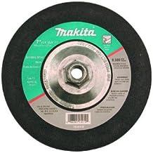 Makita 741810-B-10 4-Inch Multi Disc #36 10-Pack