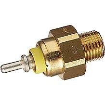 radiator fan HELLA 6ZT 010 967-451 Temperature Switch Switch point 87-82/°C