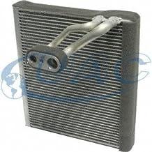 Universal Air Conditioning EV939809PFC New Evaporator
